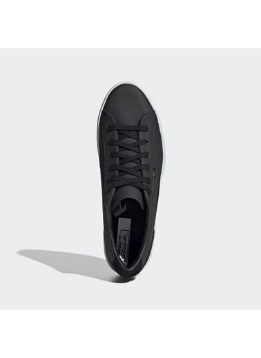 adidas Sleek Siyah